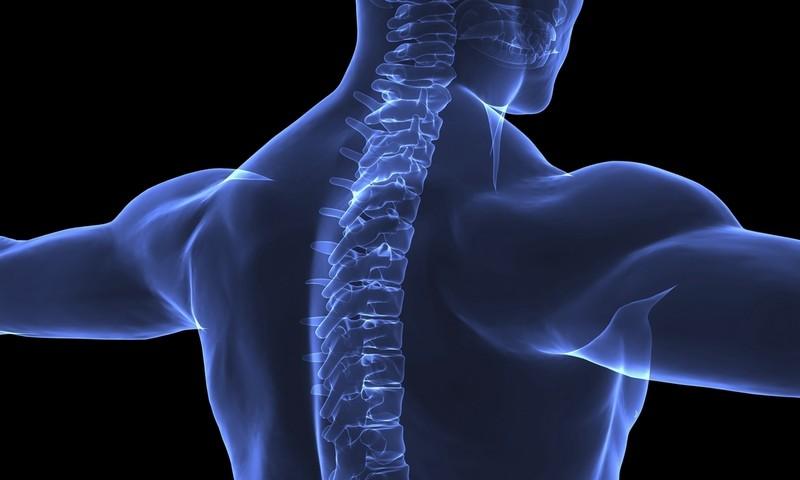 осложнения при шейном остеохондрозе