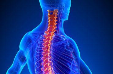 Шум в голове и ушах при шейном остеохондрозе причины появления и лечение