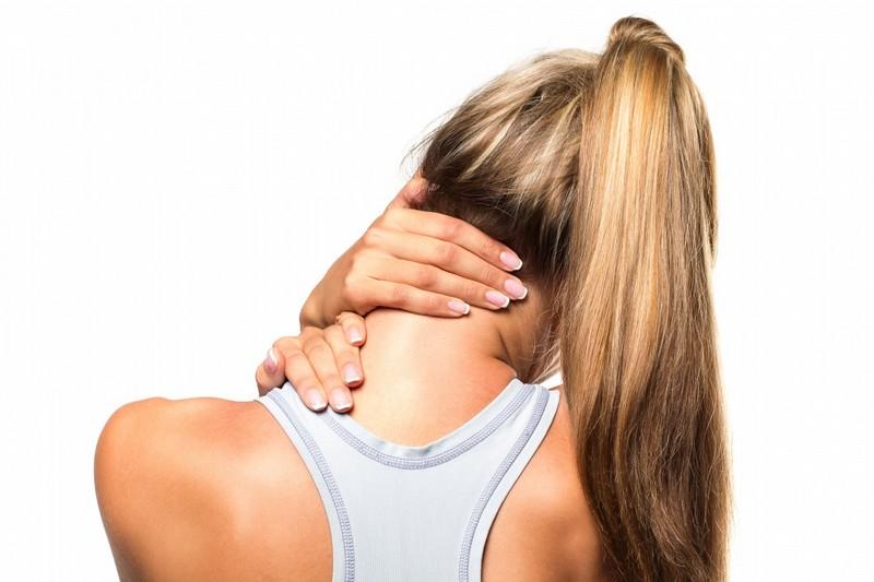 компрессы для прогрева шейного миозита
