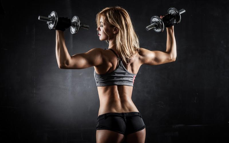 каким спортом нельзя заниматься при остеохондрозе