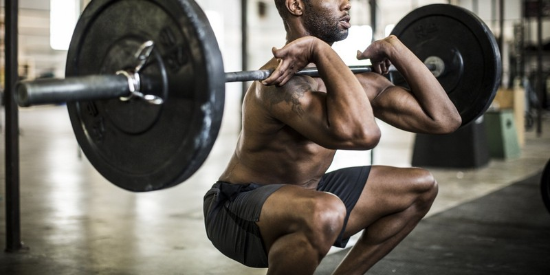 запрещенные упражнения при остеохондрозе
