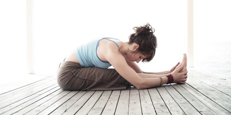 Можно ли при остеохондрозе заниматься спортом?