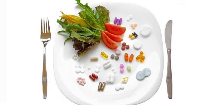 Лучшие витамины при остеохондрозе всех отделов: группы B, как принимать, в уколах, таблетках, комплекс, отзывы