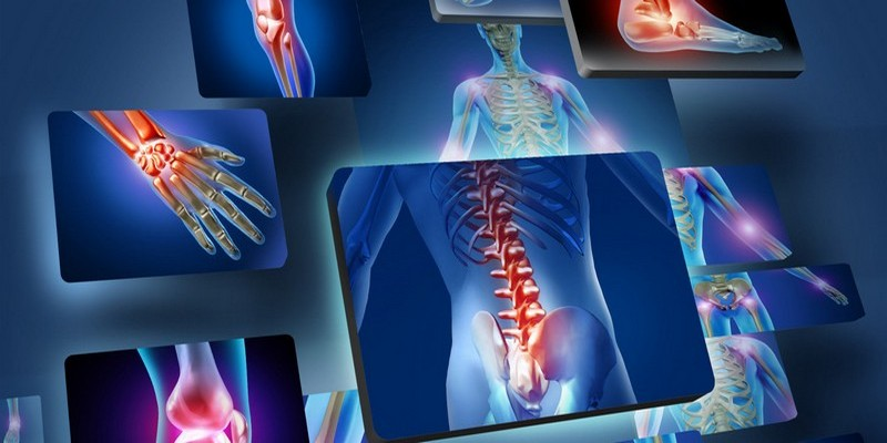 Воспалительный процесс в мышцах