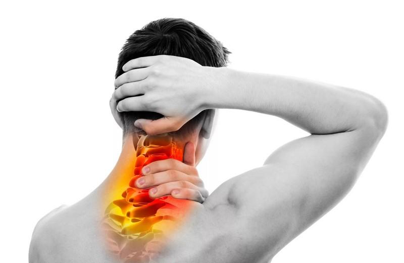 Узнаем всю информацию про блокады при остеохондрозе шейного отдела