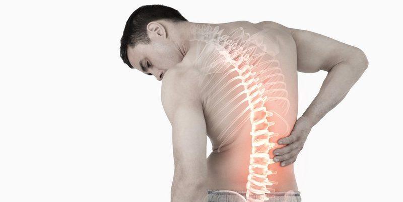 Боль в заднем проходе  причины характер лечение