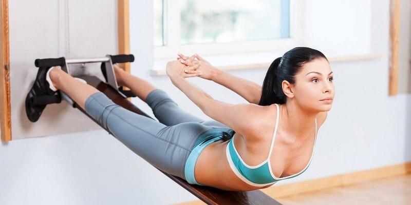 доска евминова упражнения для позвоночника