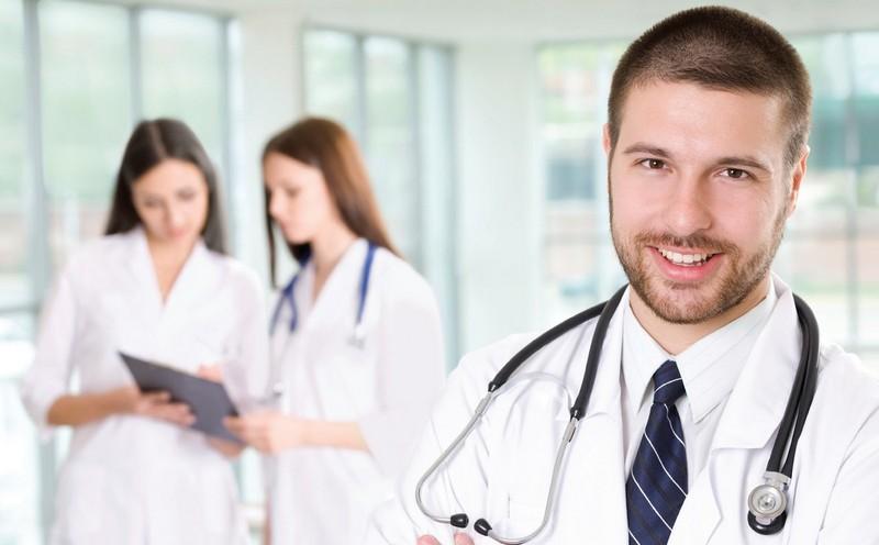 Назначение к хирургу