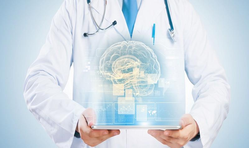 Направление к неаропатологу