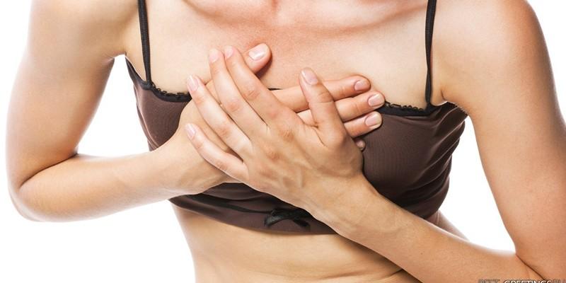 симптомы остеохондроза