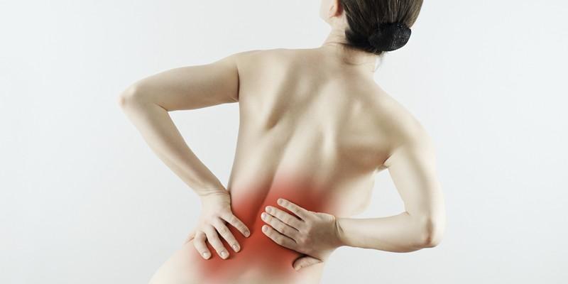 Цистит каждый месяц что делать лечение причины диагностика