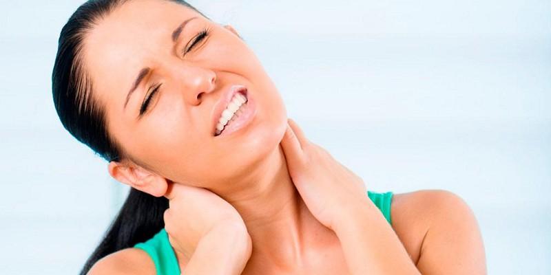 Спондилоартроз шейного отдела позвоночника: причины, симптомы, лечение