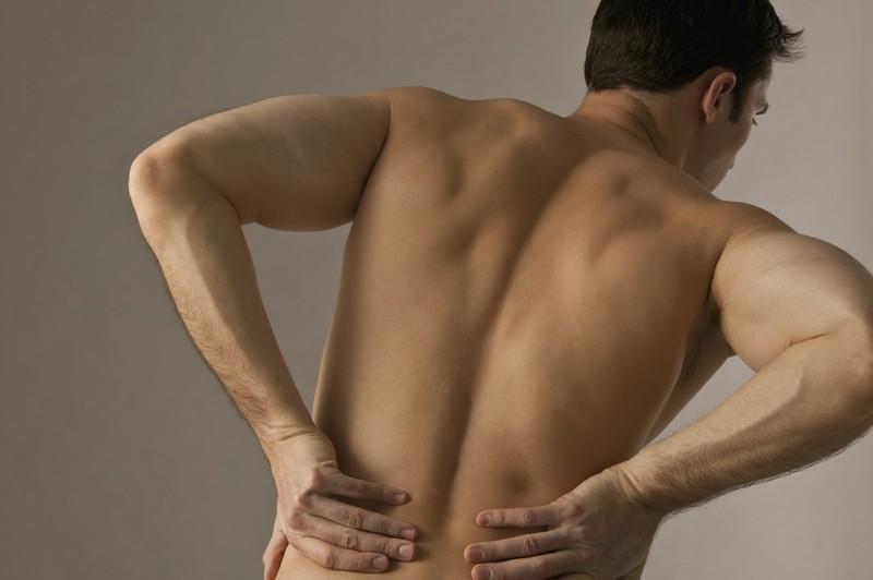 осложнения остеохондроза грудного отдела