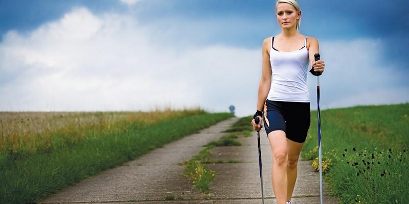 Болит поясница при ходьбе