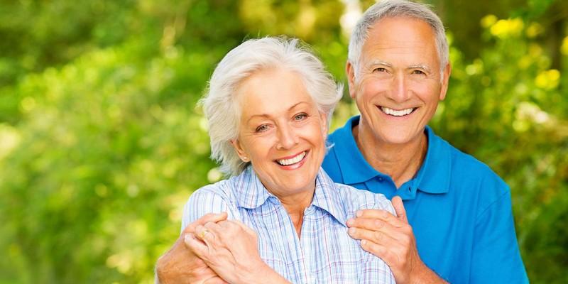 Причины появления остеофитов