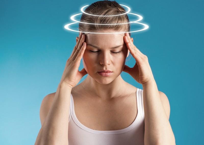 Симптомы образования остеофитов в шейном отделе