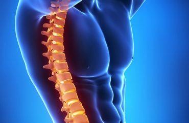 Препараты при остеохондрозе грудного отдела позвоночника — Сайт о лечении заболеваний суставов