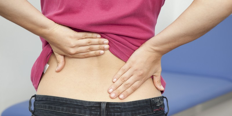 Что такое остеохондроз икак его лечить