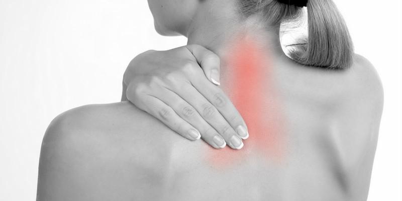 Воспаление шейного сустава образующих сустав между собой если поражается крупный сустав например коленный