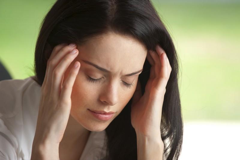 Чем лечить сильное головокружение и тошноту