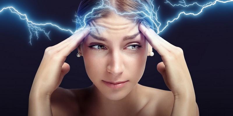Шум в ушах при остеохондрозе шейного отдела, лечение, профилактика