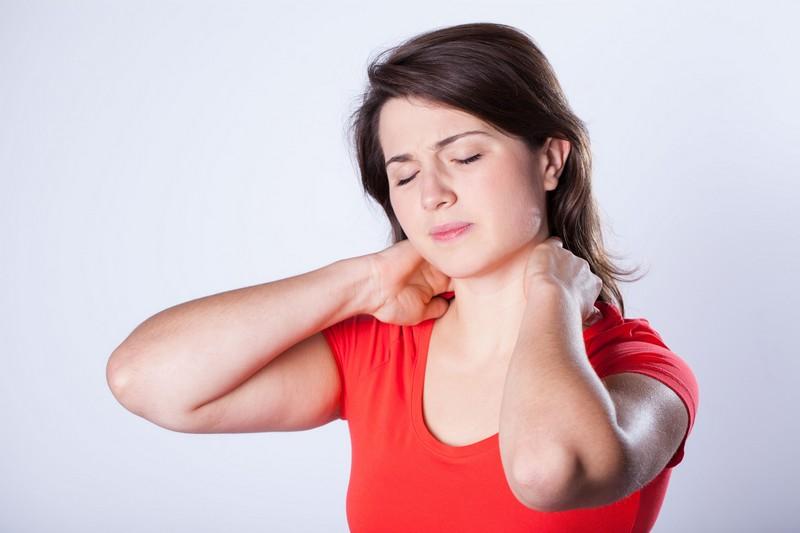 эффект упражнений от боли при грыжах в шейном отделе позвоночника