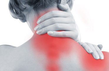 sindrom-pozvonochnoj-arterii_cr-370x242