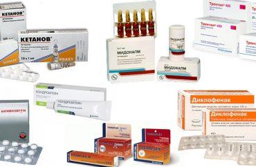Изображение - Витамины для позвоночника и суставов translit-20828-370x242