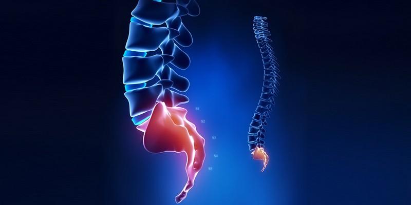 Травмы позвоночника: компрессионные переломы, ушибы, вывихи