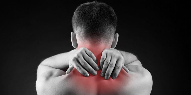 Что такое остеохондроз шейного отдела, чем опасен и как его лечить?