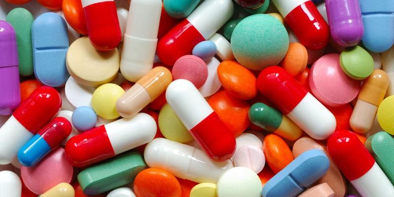 Нужны ли хондопротекторные препараты при остеохондрозе?
