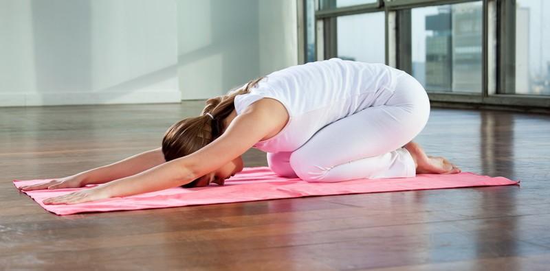польза лечебной гимнастики при остеохондрозе