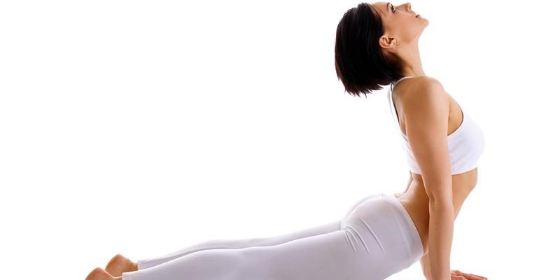 Упражнения для спины при протрузии в пояснице